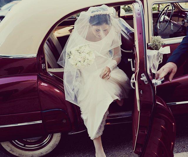 La novia de las novias🤩 ‼️...perfecta..