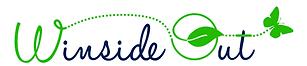 Logo - blauw.png