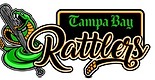 813 rattlers.PNG