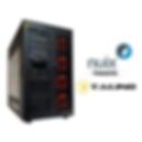 TALINO-Nuix_2-300x300.png