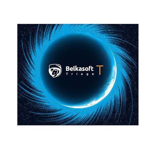 Belkasoft Triage