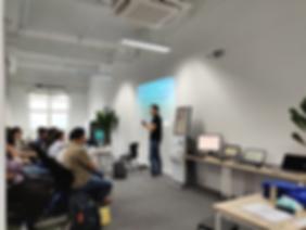 acelabworkshop-2019.png