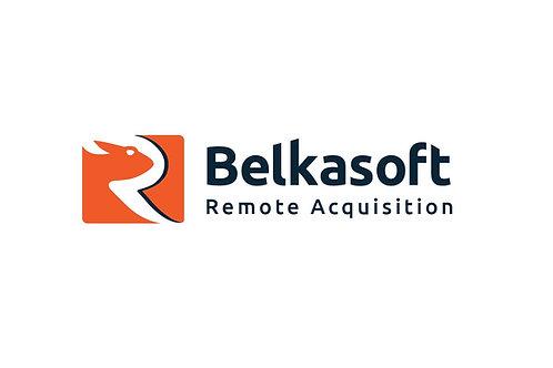 Belkasoft Remote Acquisition