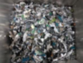 shredding.PNG