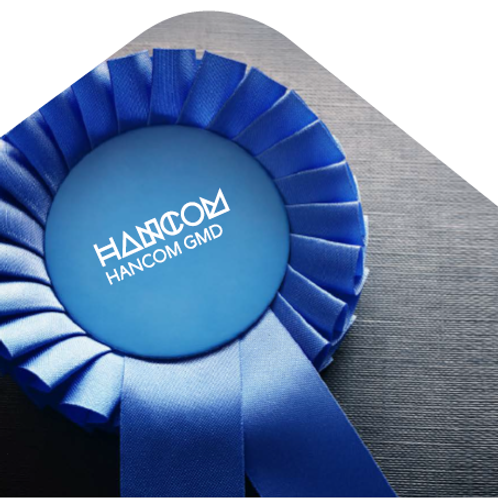 Hancom WITH Certified Mobile Forensic Training (HCMP, HCME,HCMS)