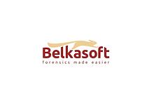 Belkasoft.PNG