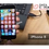 Thumbnail: Fingerprint Replicator