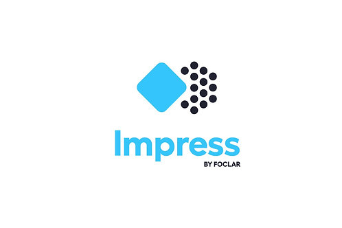 IMPRESS - Forensic Image and Video Enhancement