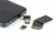 data-device-memory-cards-159226.png