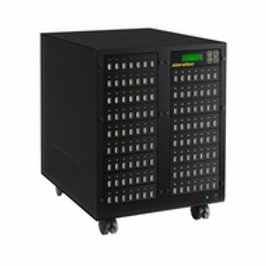 1-118 USB Flash Drive Duplicator