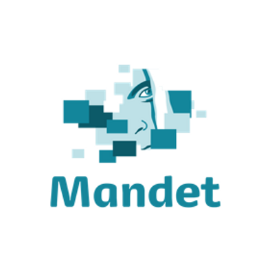 MANDET - Forensic Image and Video Authentication