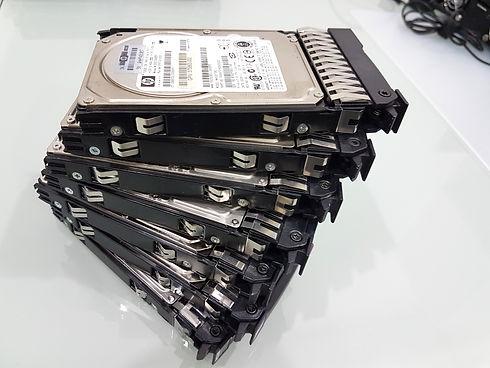 DESG-data- recovery-service.jpg