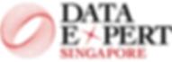 DataExpert-Singapore.png