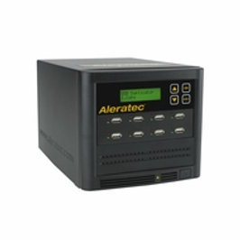 1-7 USB HDD Duplicator