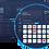 Thumbnail: SPF Pro Mobile Forensics System