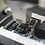 Thumbnail: HANCOM WITH JTAG & Chip-off Kit