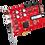 Thumbnail: PC-3000 UDMA