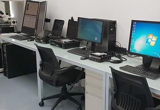 desg-lab1.JPG