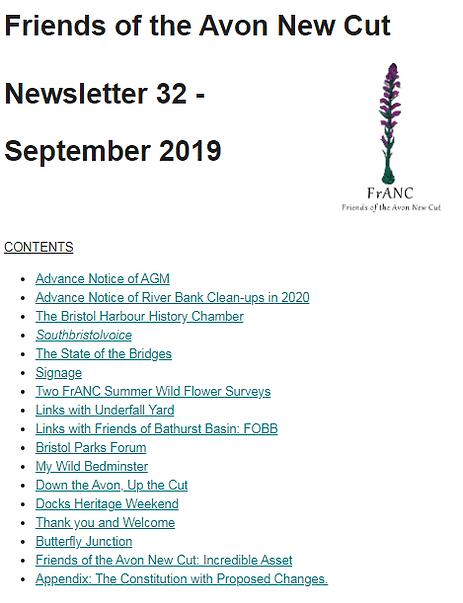 Newsletter September 2019 image.PNG
