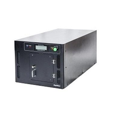 MagWiper MW-25000X Degausser