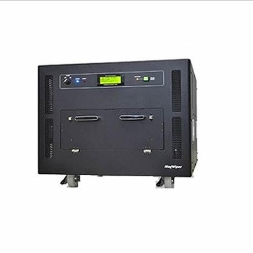 MagWiper MW-30000X Degausser