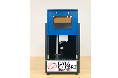 Fingerprint Replicator