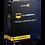 Thumbnail: SUMURI CARBON Virtual Forensic Suite