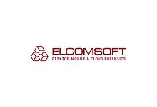 Elcomsoft.PNG