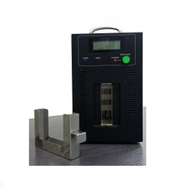 Portable Degausser