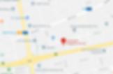 Google Maps DESG.png
