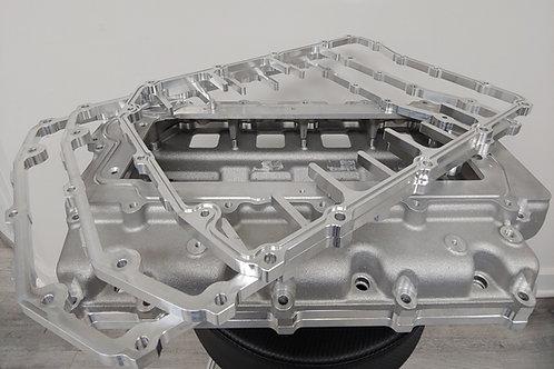 GHF 4.5L Whipple Spacer Kit