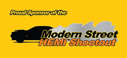 MSHS-2020-ProudSponsorCustom.png