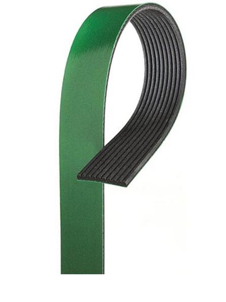 Gates K100594HD V-Belt