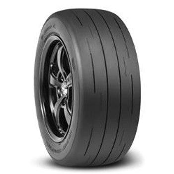 Mickey Thompson ET Street R Radial Tires
