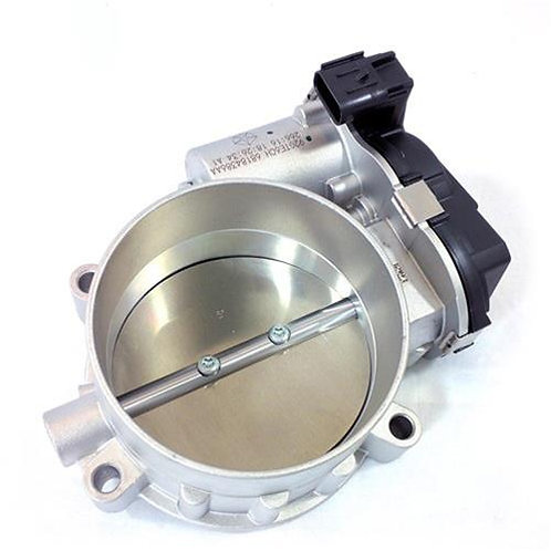 6.4l Ported Throttle Body 85MM
