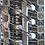 Thumbnail: 6.4L Ported Intake Manifold