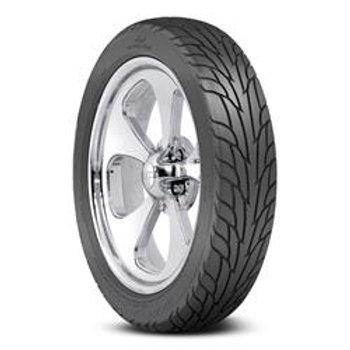 Mickey Thompson Sportsman S/R Tires