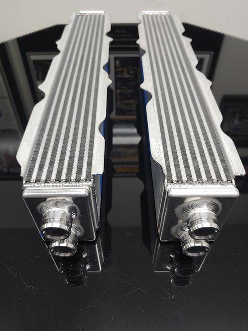 PWR 2.4/2.7L Hemi Supercharger Bricks