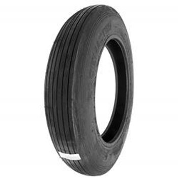 M&H Racemaster Front Runner Tires