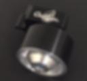 GHSIDLER2_edited.png