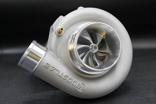Boost Lab BL-7675 GEN 2 Billet Turbocharger
