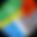 kissclipart-maps-logo-png-clipart-google