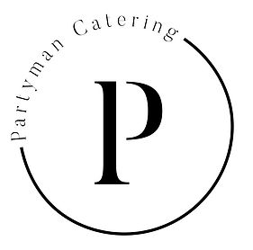 Partyman Logo Final Black .jpg