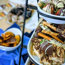 Oak Knoll_JKC Desserts.jpg