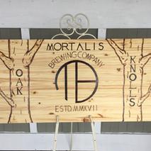 Mortalis52.jpg