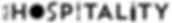 FLX Hospitality logo.png