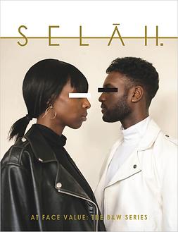 SELĀH Magazine