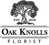 OKF Logo.jpg