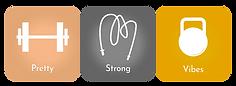 LogoFinalTypo_Zeichenfläche_1.png