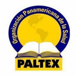 PALTEX TANDIL